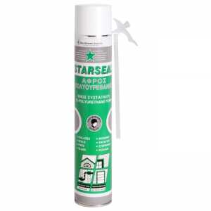 Hand-Foam Starfoam B3 700ml
